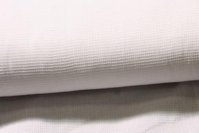 Вафельное полотно отбелка ГОСТ (Спецтекс), ширина 45 см