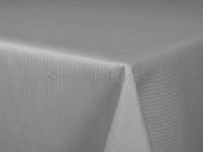 04С47-КВгл+ГОМ Журавинка т.р. 28 цвет 010301 светло-серый, 155см