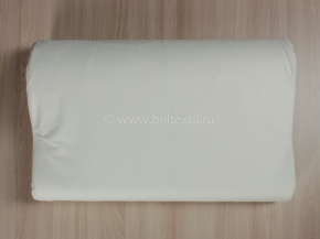 Подушка анатомическая 32*50