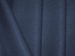 4С33-ШР+Гл+М+Х+У 999/0 Ткань костюмная, ширина 150 см, лен-100%