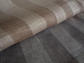 14С206-ШР+О 10/1 Ткань декоративная, ширина 205см, лен-100%