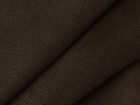 Ткань блэкаут T WJ 104-10/280 BL L темный шоколад, ширина 280см