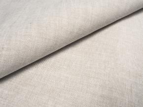 20с223-ШР  Наволочка верхняя 70*70 цв 133 серый