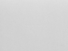 9С15-КВотб 010101 белый ширина155см