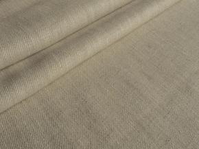 08С129-ШР/1+М+Х+У 330/1 Ткань костюмная, ширина 150см, лен-100%