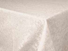 1809Б-01 Скатерть 03С5-кв 1952/110701 148*180 ваниль