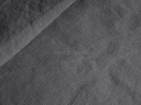 """09С52-ШР/2пн.+Гл+ХМz 405/0 Ткань костюмная """"с эффектом мятости"""", ширина 145см, лен-100%"""