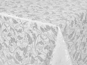 06С26-КВ отб+ГОМ т.р. 1901 цвет 010101 белый, 155см