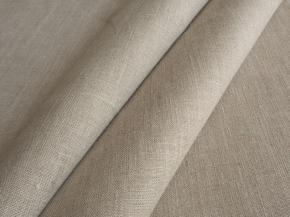 02С135-ШР/пн. 330/0 Ткань для постельного белья, ширина 155 см, лен-100