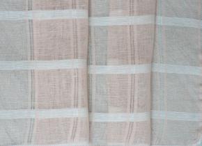 13С362-ШР+О 80/1 Ткань декоративная, ширина 165см, лен-100%