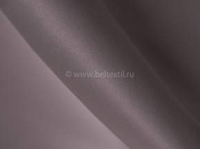Креп-сатин HH 3216-14/150 KSat сирень пудровая, ширина 150см