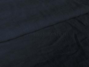 """09С52-ШР/2пн.+Гл+ХМz 564/0 Ткань костюмная """"с эффектом мятости"""", ширина 145см, лен-100%"""