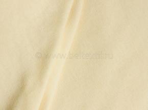Кулирная  гладь 1 (lМолочный)  GBJ03798, 110см