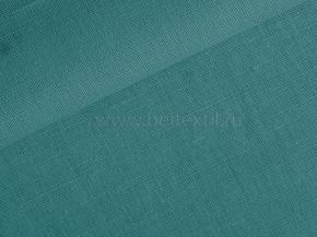 Ткань бельевая п/лен арт. 91509/420-2 цвет 472, ширина 150см