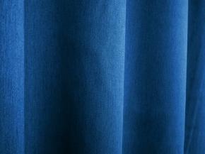 Ткань блэкаут Carmen ZG 110-11/280 BL L, ширина 280см