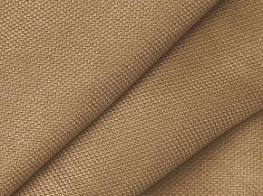Ткань блэкаут T ZG 104-26/280 BL L