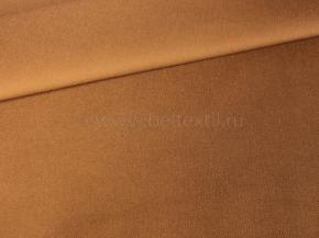 Ткань смесовая СVC 60/40 Cатин (340-5г/м2) Койот
