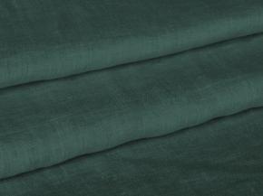 """05С212-ШР/пн.+Гл+ХМа 1209/0 т.олива Ткань """"с эффектом мятости"""", ширина 145 см, лен-100%"""
