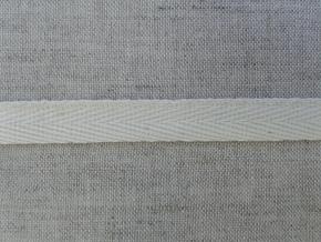 04С3209-Г50 ЛЕНТА КИПЕРНАЯ 10мм, суровый