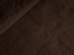 """09С52-ШР/2пн.+Гл+ХМz 1547/0 Ткань костюмная """"с эффектом мятости"""", ширина 145см, лен-100%"""