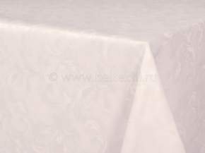03С5-КВгл+ГОМ Журавинка т.р. 1703 цвет 110701 слоновая кость, 155см