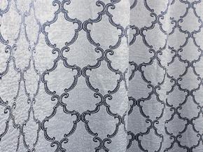 Ткань блэкаут T RS 5795-448/145 PJac BL, 145см