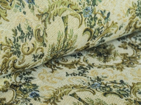 Гобелен ткань эк рис. DQ-052 SK, ширина 150 см