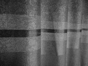 Ткань блэкаут ZN 3322-03/280 PJac BL, ширина 280см