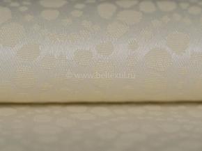 260*148 Скатерть Хельга 2210/110617 в индивидуальной упаковке