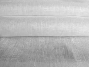 Ткань бельевая 17с-3ЯК/1804ЯК п/л отб, ширина 220см