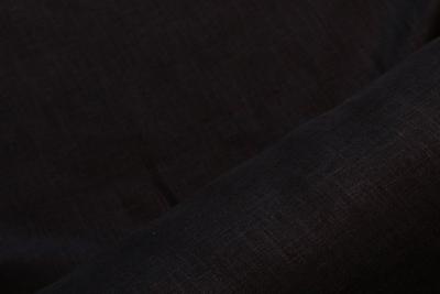 09С52-ШР+Гл+М+Х+У 147/0 Ткань костюмная