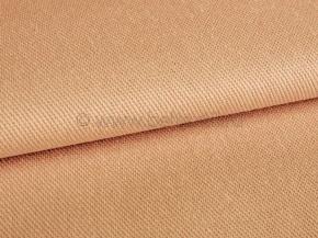 Башмачное полотно крашенное арт. 1809-06/400 цв.817, ширина 155см