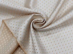 Ткань портьерная HI 85365-002E/295 P, ширина 295см
