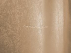 Портьерная ткань Respect RS 42002-03/280 PSoft бежевый, ширина 280см