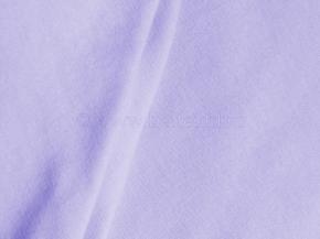 Кулирная гладь 1 (lНебесно-сиреневый) GLL02294, 110см