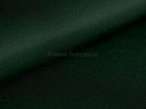 Ткань ГРЕТА  арт. 4С5КВгл+ВО цв.390902  тёмно-зеленый, МОГОТЕКС, 150см
