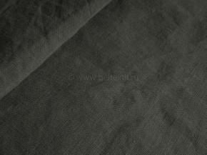 """09С52-ШР/2пн.+Гл+ХМz 1591/0 Ткань костюмная """"с эффектом мятости"""", ширина 145см, лен-100%"""