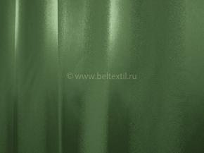 12С11-КВгл+АСО т.р. 1772 цвет 450402, ширина 155см