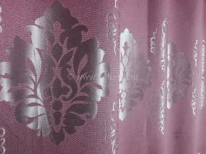 Ткань блэкаут ZN 1001-04/280 PJac BL, ширина 280см