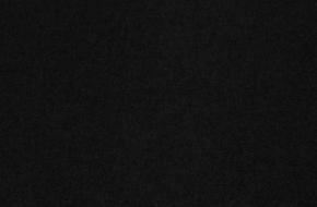 Cукно шинельное артикул 11с6-тя    5416 цвет  черный