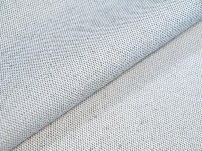 10С155-ШР 330/1 Ткань мебельная