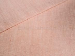 14с77-ШР. Наволочка верхняя 50*70 цв 19 персик