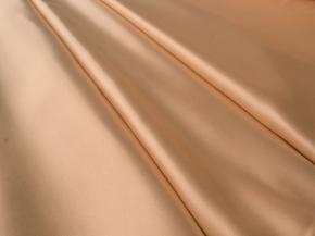 Ткань портьерная АТЛАС Viardo HY 384-16/280 PSat, ширина 280см. Импорт
