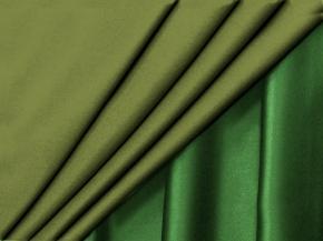 Ткань блэкаут Carmen RS Milan-18/280 P BL 2st, ширина 280см