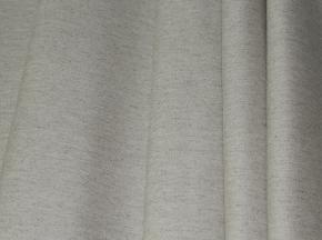 16С44-ШР+К+Х+У 330/1 Ткань костюмная, ширина 150см, лен-50% хлопок-50%