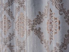 Ткань блэкаут T RS 1234-03/280 BL Jak, ширина 280см