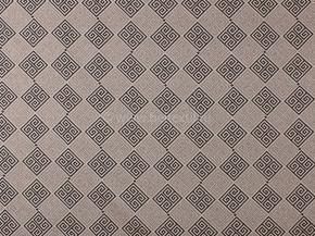 Интерьерная ткань Меланж арт. 341 МАПС рис. 6847/9, 220 см