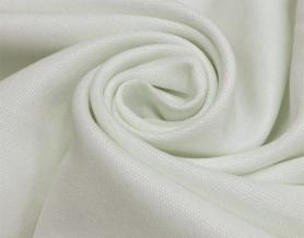 Ткань портьерная Gold Line FB 1403-93/280 PV белый, ширина 280см