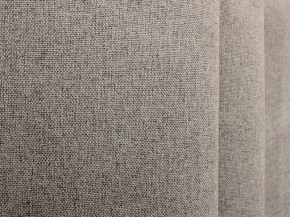 Ткань блэкаут C113 LOFT (18B) бежевый, ширина 300 см