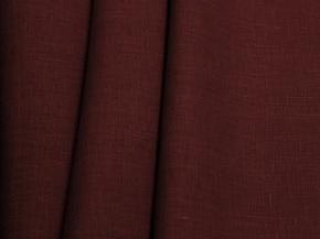 4С33-ШР/пн.+Гл+М+Х+У 1283/0 Ткань костюмная, ширина 150см, лен-100%